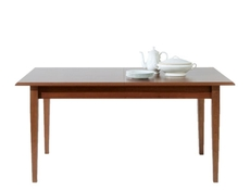 Stylius - Extendable Dining Table (NSTO)