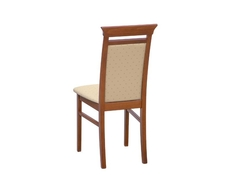 Stylius - Chair
