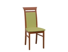 Stylius - Chair (NKRS)