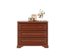 Stylius - Chest Of Drawers (NKOM 3S)