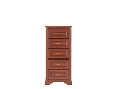 Stylius - Chest of Drawers (NKOM 5S)