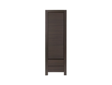 August - Tall Cabinet Left (REG1D2SL)