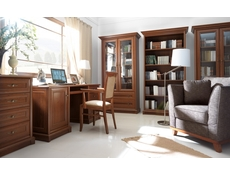 Kent - Office Furniture Set