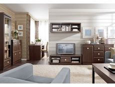 Living Room Furniture Set - Oregon (OREGON LIV SET)