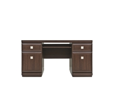 Desk - Oregon (BIU2D2S)