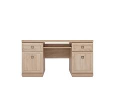 Oregon - Desk (BIU2D2S)