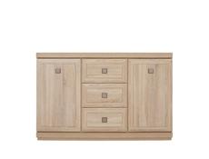 Sideboard Dresser Cabinet - Oregon
