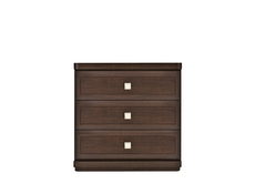 Chest of Drawers - Oregon (KOM3S)