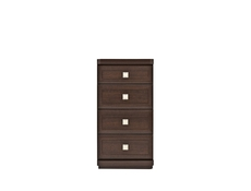 Oregon - Chest of Drawers