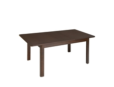 Extendable Dining Table - Oregon (STO/140)