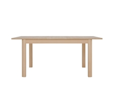 Extendable Dining Table - Oregon