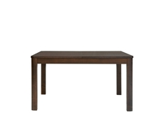 Oregon - Extendable Dining Table (STO/140)