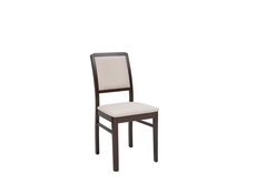Dining Chair - Oregon (OREGON-TX069-1-TK1074)