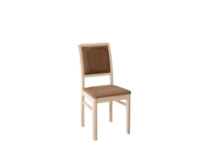Dining Chair - Oregon