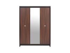 Loren - King Size Bedroom Furniture Set