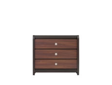 Loren - King Size Bedroom Furniture Set
