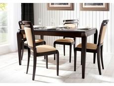 Loren - Dining Room Furniture Set