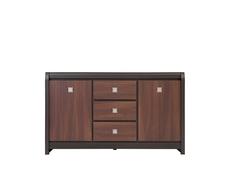 Loren - Sideboard Dresser Cabinet (KOM2D3S)