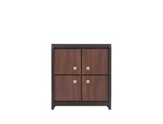 Loren - Cabinet (KOM4D)