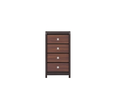 Loren - Tall Chest of Drawers