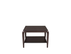Loren - Coffee Table
