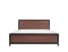 Loren - King Size Bed (LOZ/160)