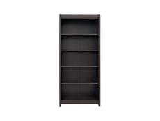 Loren - Bookcase Shelf Cabinet