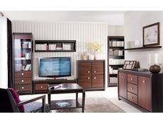 Loren - TV Cabinet