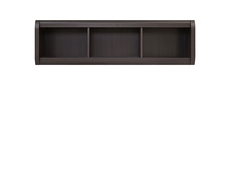 Loren - Wall-Mounted Display Cabinet