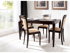 Loren - Extendable Dining Table