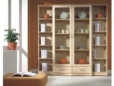 Tip Top - Living Room Furniture Set