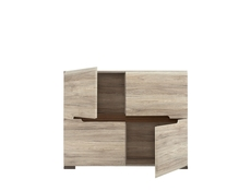 Azteca - Sideboard Dresser Cabinet
