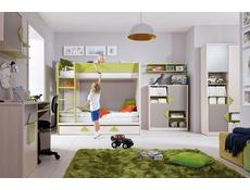 Arrow - Children`s Room Furniture Set