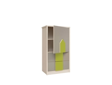 Arrow - Cabinet (KOM1D2S/11/6)