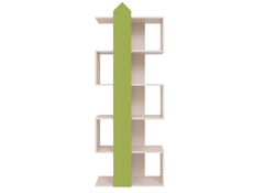 Arrow - Open Shelf Unit (REG/20/8P)