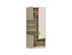 Arrow - Tall Cabinet (REG3D/20/10)