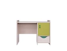 Hihot - Desk