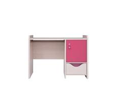 Hihot - Desk (BIU1D1S)