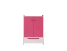 Hihot - Cabinet