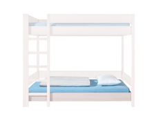 Hihot - Additional base Bed for bunk bed (LOZ/80/PIETRO/DOL)