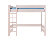 Hihot - Bunk Bed with mattress