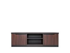July -  Living Room Furniture Set 1