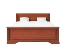 Stylius - King Size Bedroom Furniture Set