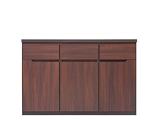 July - Sideboard Dresser Cabinet