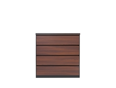 July -  Chest of Drawers