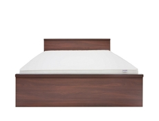 July - King Size Bed (LOZ/160)