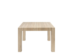 Square - Extendable Dining Table (STO/110/100)