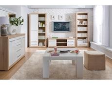 Bigi - Dresser Sideboard Cabinet (KOM2D4S/88)