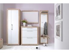 Bigi - Cabinet