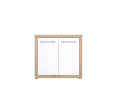 Cabinet - Bigi (KOM2D/88)